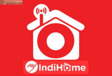 Photo of Cara Mengetahui Password Admin Modem Indihome
